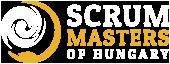 Scrum Master Suli